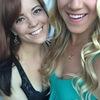 Kayla tutors MCAT in San Diego, CA