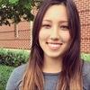 Ashley is an online Biology tutor in Thousand Oaks, CA