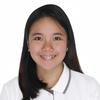 Christelle tutors Kindergarten - 8th Grade in Manila, Philippines
