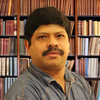 Sujit tutors Multivariable Calculus in Cambridge, United Kingdom