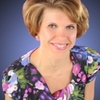 Joanne tutors SSAT- Middle Level in Carpinteria, CA