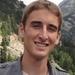 Brian tutors Trigonometry in Lakewood, CO