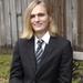 Christopher tutors German in Bellevue, WA
