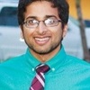 Salman tutors MCAT Biological Sciences in New York, NY