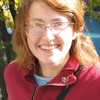 Avery Dolores tutors Languages in San Diego, CA