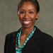 Mykeshia tutors Florida Career College in Washington, DC