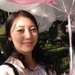 Wanjun tutors Mandarin Chinese in Beaverton, OR