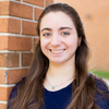 Rebecca tutors Applied Mathematics in Princeton, NJ