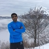 Naga Venkata Kishore tutors C++ in Milano, Italy