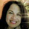 Carmen tutors Economics in Raleigh, NC