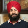 Simarjeet singh tutors AP Physics 1 in San Jose, CA