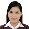 Jojee tutors Science in Cebu City, Philippines