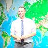 ᴾᴿᴱᴹᴵᵁᴹ ᵀᵁᵀᴼᴿ Richard Henry. tutors Finance in Sydney, Australia