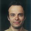 James tutors Psychology in Montréal, Canada