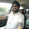 Harjit Singh tutors Web Development in Kuala Lumpur, Malaysia