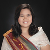 Jesseca tutors Microbiology in Cainta, Philippines