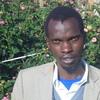 Kiprotich tutors in Eldoret, Kenya