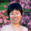 Lynn tutors Korean in Pittsburgh, PA