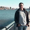 Reza tutors Python in Montréal, Canada