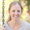 Melissa tutors Study Skills in Melbourne, Australia