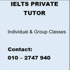 Milly tutors English in Shah Alam, Malaysia