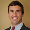 Jeff is an online SAT Math tutor in Whittier, CA
