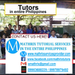 Lea tutors GRE Subject Test in Mathematics in Calamba, Philippines