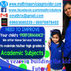 Mhay tutors ACCUPLACER ESL in Calamba, Philippines