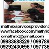 vince tutors in Gumaca, Philippines