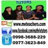 mathrix tutors ACCUPLACER ESL in Manila, Philippines