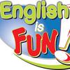 Sadia tutors English in Glasgow, United Kingdom