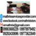 Mathrix tutors Web Development in Cavite, Philippines