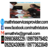 Mathrix tutors Organic Chemistry in Rizal, Philippines