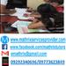 Mathrix tutors Pre-Calculus in Cavite, Philippines