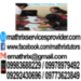 Mathrix tutors ADHD in Manila, Philippines