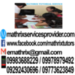 Erna tutors Biology in Cavite, Philippines
