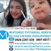 mathrixkevin tutors in Cebu City, Philippines