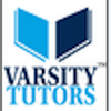 Ramya tutors World History in Washington, DC