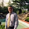 Dr. Masoud tutors Finance in Irvine, CA