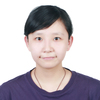 Wenjie tutors Languages in Avenel, NJ