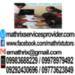 Renz tutors ACT Writing in Manila, Philippines