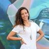 Andrea tutors Architecture in Miami Beach, FL