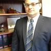 Daniel tutors in Bellmawr, NJ