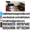 Mathrix tutors Dyslexia in Calamba, Philippines