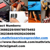 mathrix tutors Web Development in Manila, Philippines