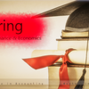 Lisha tutors Accounting in Melbourne, Australia