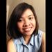 Katrina tutors Japanese in Manila, Philippines