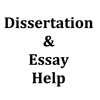 Essay / Dissertation Help tutors Chinese in London, United Kingdom