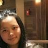 ann tutors Mandarin Chinese in Sydney, Australia