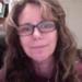 Lorraine tutors GED in New Haven, CT